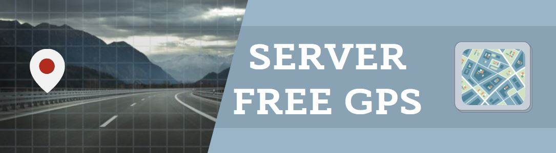 Teltonika server free